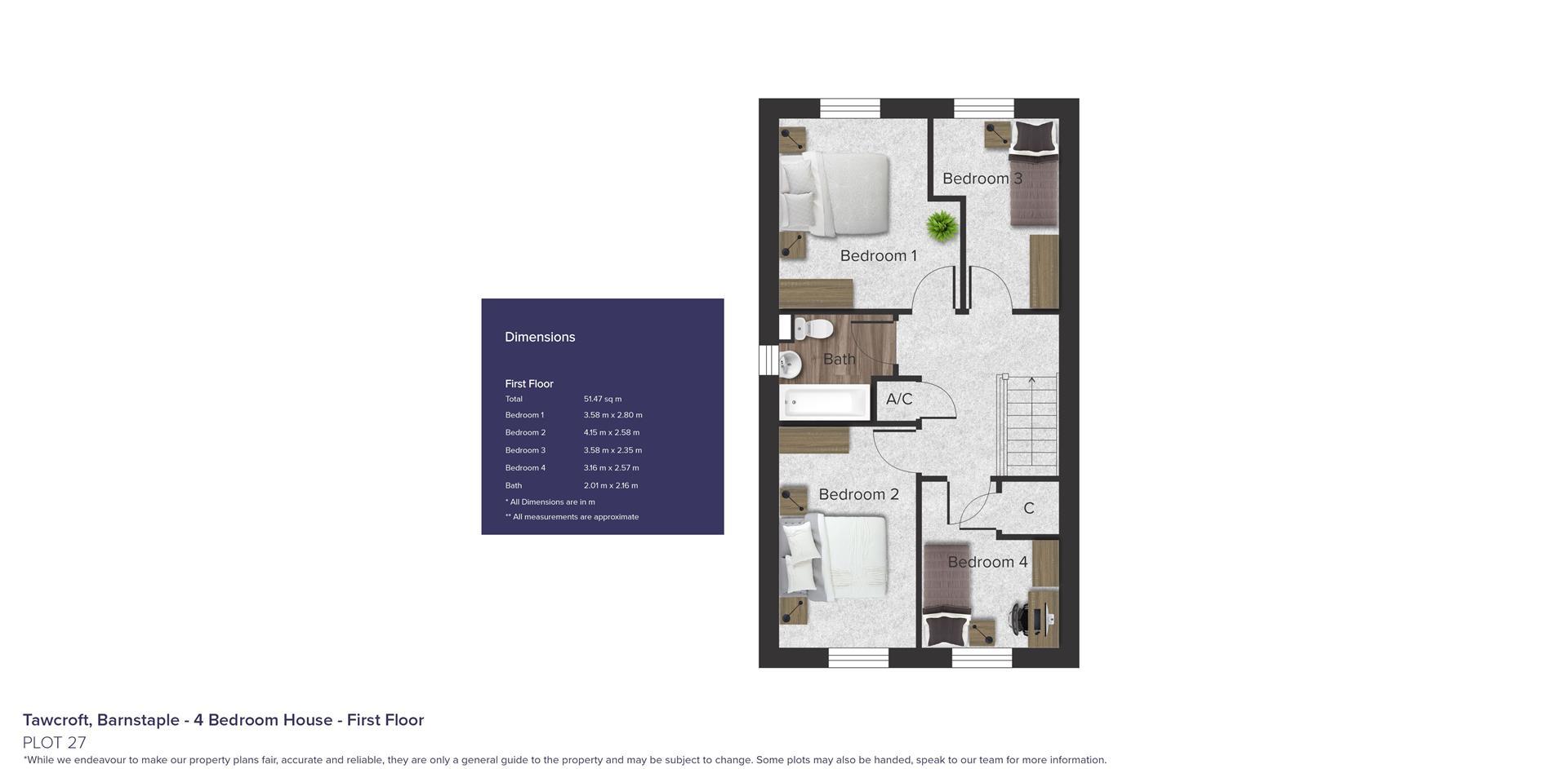 Tawcroft, Barnstaple_Plot 27_FF_B.jpg